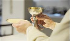 Công đồng Vaticanô II  và những đổi thay trong thánh lễ (P5)