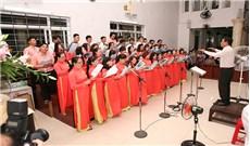 Suy gẫm về thánh lễ (P1)