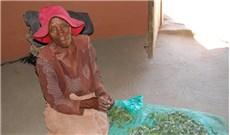 Đức Phanxicô giúp Lesotho 400.000 USD