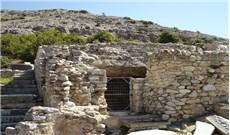Philippi - nơi in đậm dấu chân thánh Phaolô (P2)