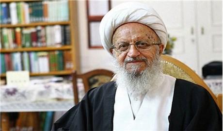 Giáo chủ Hồi giáo ca ngợi Đức Phanxicô