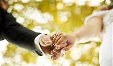 Ám ảnh hôn nhân