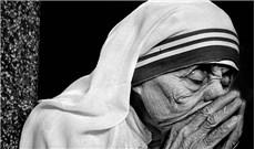 Liên Hiệp Quốc triển lãm về cuộc đời của Mẹ Têrêsa