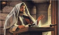 Suy gẫm về thánh lễ (P5)