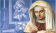 Tân Chân phước Elisabetta Sanna