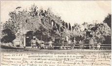 Những câu chuyện xung quanh hang Massabielle - Lộ Đức (P19)