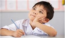 Trung thực trong học tập