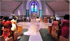 Vài điểm quan trọng cho việc chuẩn bị và cử hành bí tích hôn nhân (P2)