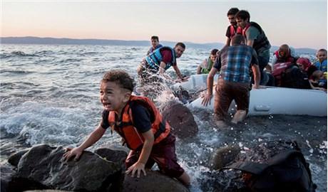 Sứ điệp của Đức Thánh Cha Phanxicô nhân Ngày Thế giới Di dân và người Tị nạn 2017