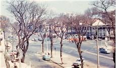 Những con đường gần gũi với người Công giáo Sài Gòn