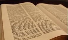 Ðọc Thánh Kinh