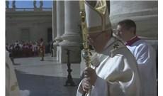 Đức Thánh Cha Phanxicô tôn phong 35 Chân phước lên bậc Hiển thánh