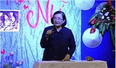 Cảm nhận về những màn trình diễn phản cảm tại Fame Club ở quận Hoàn Kiếm