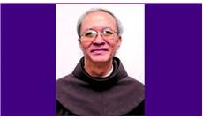 Linh mục Phanxicô Xaviê Vũ Phan Long được Chúa gọi về