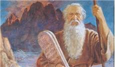 Ðiều răn trong Tân Ước