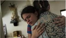 Ánh sáng đức tin trong cảnh tăm tối ở Puerto Rico