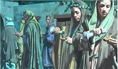 """""""Dại"""" theo giáo huấn của Ðức Kitô"""