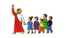 Thầy dạy đức tin