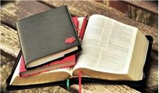 Một đề nghị về việc dạy giáo lý bằng Kinh Thánh