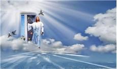 Xây dựng Nước Trời  bằng lối sống phục vụ