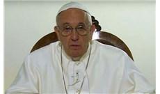 Đức Giáo Hoàng kêu gọi đối thoại liên tôn tại Bangladesh