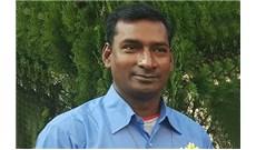 Linh mục Bangladesh bị bắt cóc trước chuyến thăm của Đức Phanxicô đã thoát