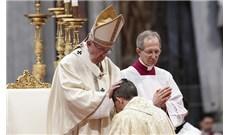Đức Giáo Hoàng loan báo sứ điệp cho Ngày thế giới về ơn gọi năm 2018