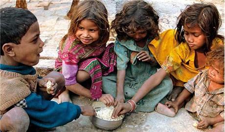 Kitô hữu hưởng ứng Ngày thế giới vì người nghèo
