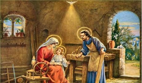 Mục vụ của Hội Thánh phải đi qua gia đình