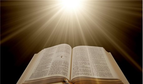 Cần có cái nhìn tổng quát về Kinh Thánh