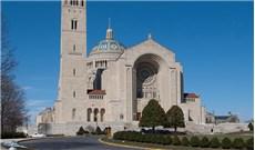 Gần 1 thế kỷ xây dựng nhà thờ lớn nhất Bắc Mỹ