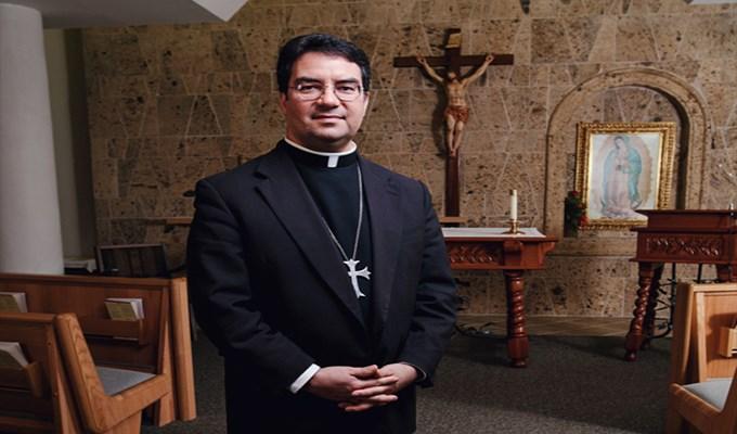 Hội đồng Giám mục Mỹ kêu gọi Washington bảo vệ tạo vật của Chúa