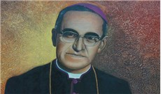 Hoàn tất điều tra về phép lạ của Chân phước Giám mục Oscar Romero