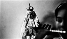 Ý nghĩa những lần hiện ra của Đức Mẹ ở Fatima
