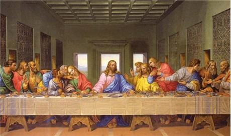Lễ Mình Máu Thánh Chúa