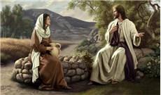 Người Samaria