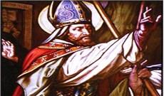 Thánh Stanislaô - Giám mục tử đạo