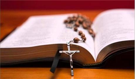 Nền tảng của đức tin