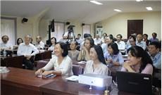 Nguyễn Trường Tộ, người giáo dân dấn thân