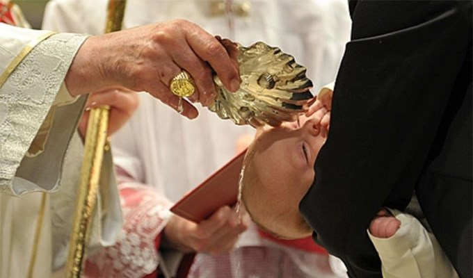 Kitô giáo và những đóng góp quan trọng cho châu Âu lẫn thế giới