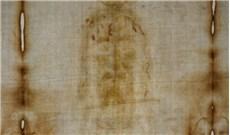 Giải mã những đồng tiền trên khăn liệm Chúa Giêsu