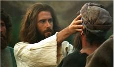 Chúa Giêsu trung thực