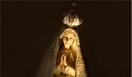 Sống lời Mẹ Fatima