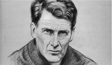 Cha John Sullivan được phong Chân phước
