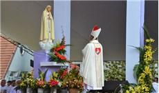 Miền Lang Biang  có thêm một vị Giám mục