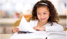 Bài tập về nhà, thành công trong cuộc sống?