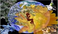 Trái đất là của chung nhân loại