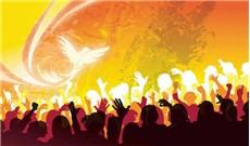 Học thêm từ bài giảng lễ