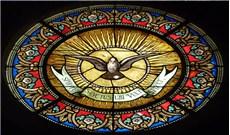 Kinh đọc thể hiện lòng đạo đức bình dân và là sức mạnh truyền giáo