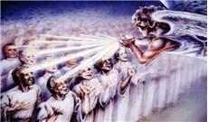 Mạc khải trong Cựu Ước